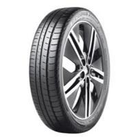 Bridgestone Ecopia EP500 (155/70 R19 84Q)