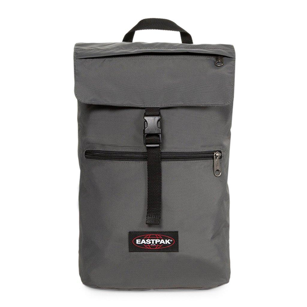 Eastpak Unsiex TOPHERINSTANT Backpack Various Colours TOPHERINSTANT_EK051E - grey NOSIZE