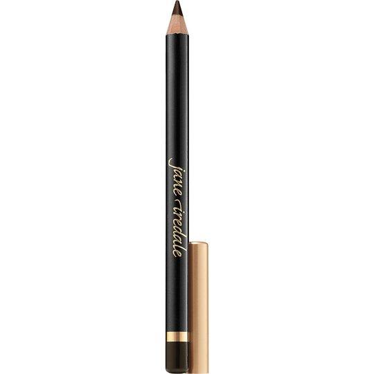 Eye Pencils, 1 g Jane Iredale Eyeliner