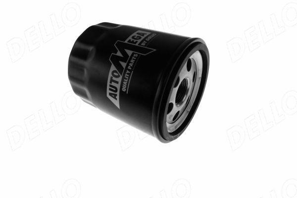 Öljynsuodatin AUTOMEGA 210171510