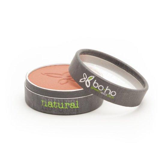 Boho Green Make-Up Blush, 4,5 g