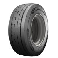 Michelin X Multi T2 (215/75 R17.5 136/134J)