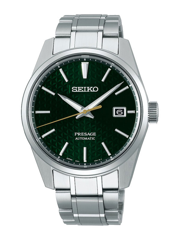 SEIKO Presage Premium Automatic 39mm SPB169J1