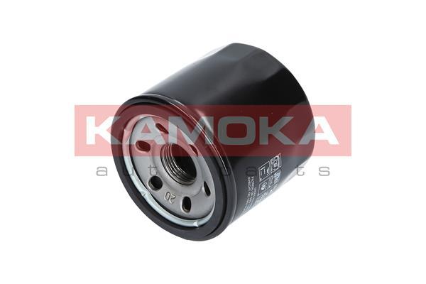 Öljynsuodatin KAMOKA F103301