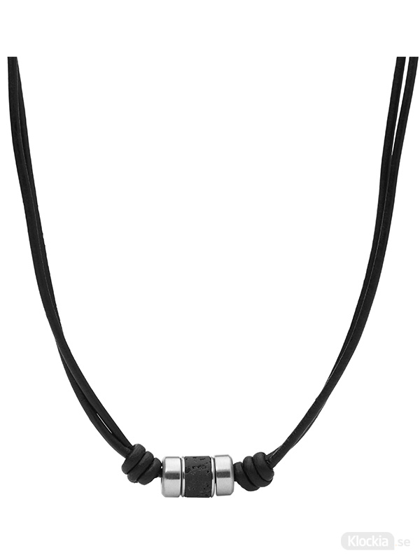 FOSSIL Halsband Mens Dress JF03690040