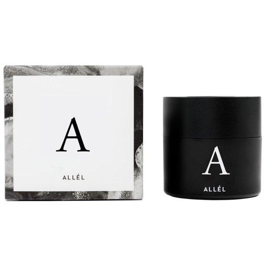 A-serie Face Cream, 50 ml Allél Päivävoiteet