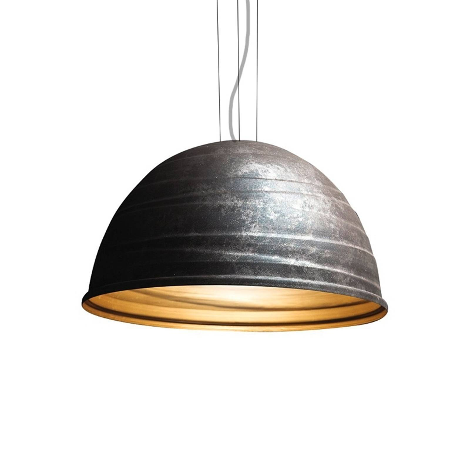 Martinelli Luce Babele -riippuvalaisin, 65 cm