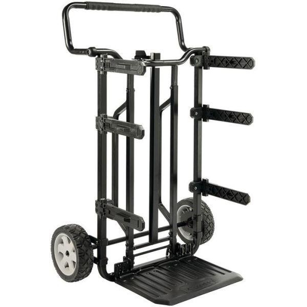 Dewalt 1-70-324 Tough System Kuljetuskärry