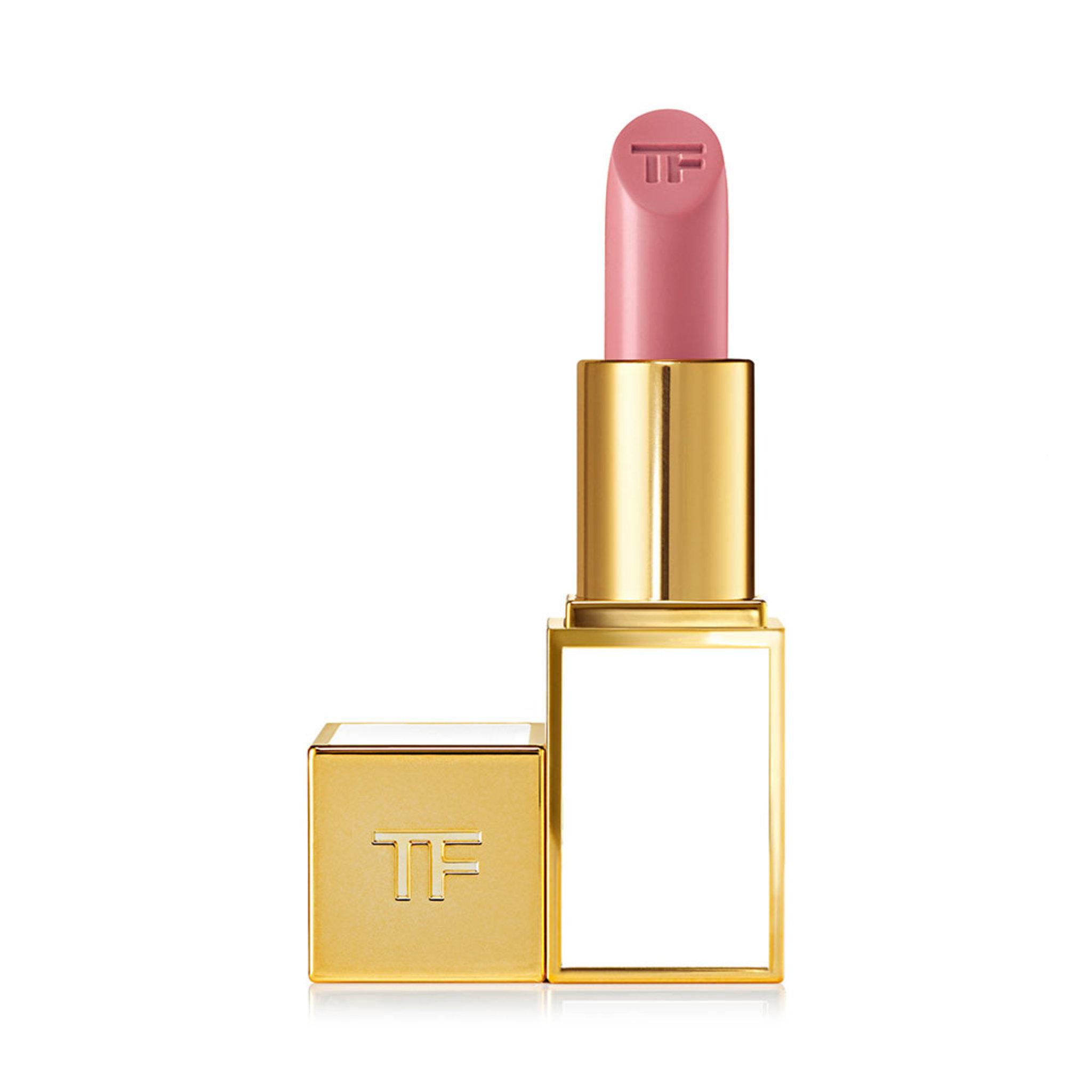 Boys & Girls III Lipstick