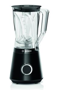 Bosch Mmb6141b Blender - Svart