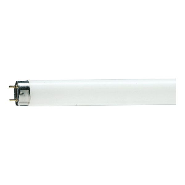 Philips MASTER TL-D 90 De Luxe Lysrør G13 Dagslys, 2800 lm, 36 W