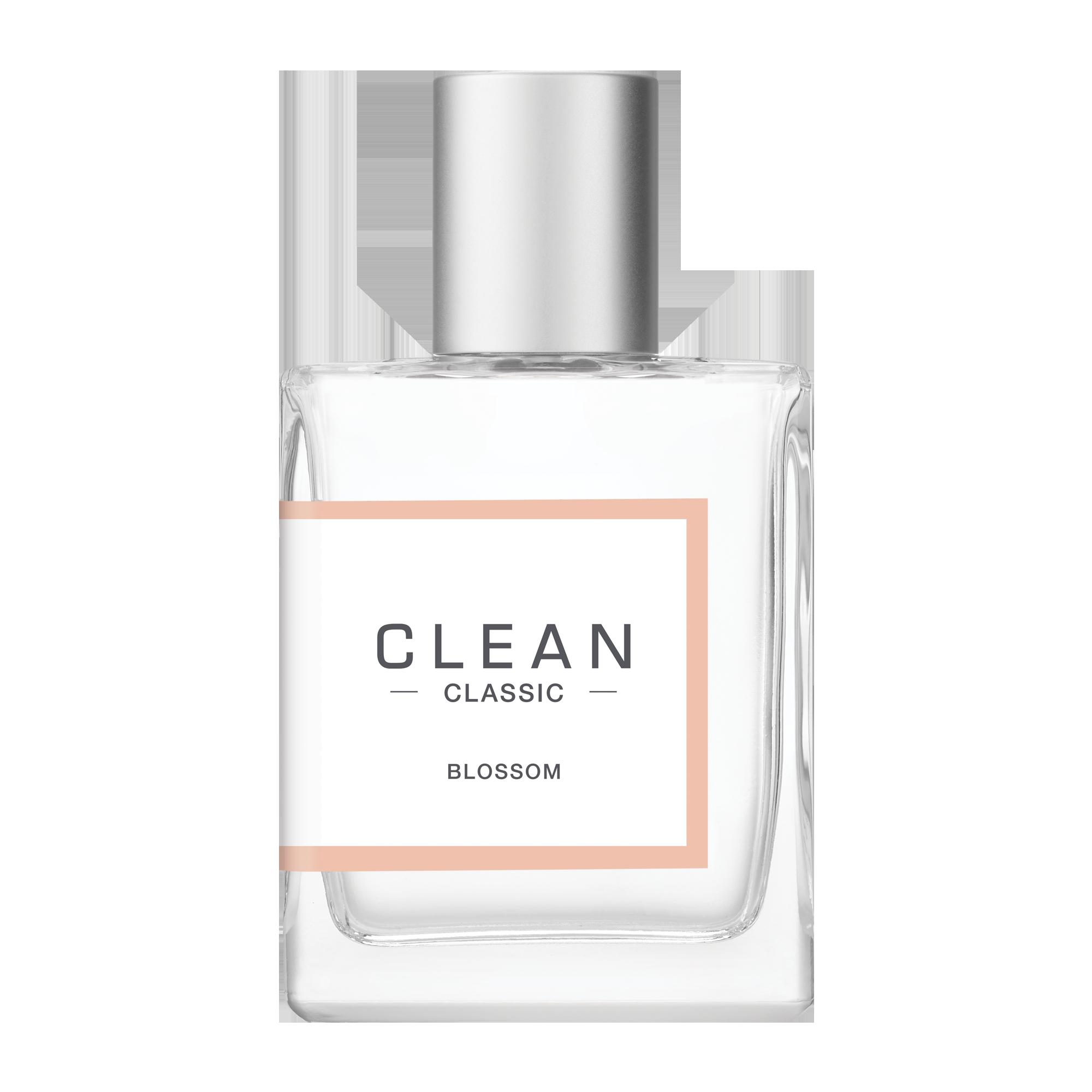 Clean - Blossom EDP 30 ml