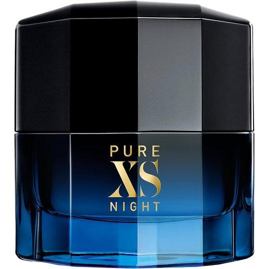 Paco Rabanne Pure XS Night , 50 ml Paco Rabanne EdP