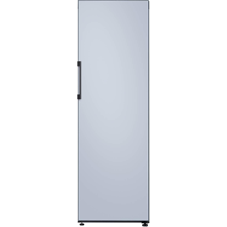 Samsung RR39T746348/EE
