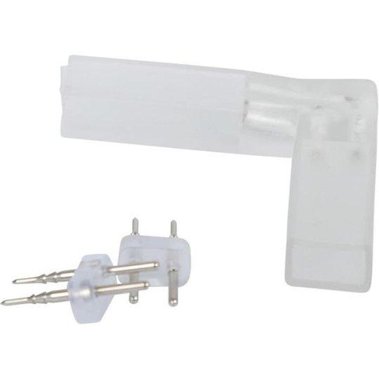 Hide-a-Lite 7502187 Jatko HV LED-strip, 90°