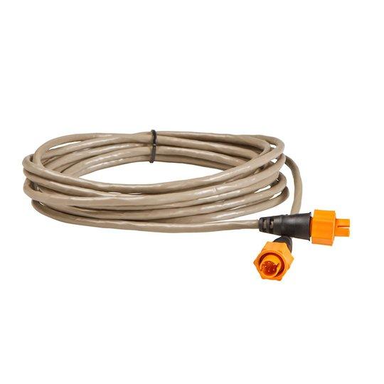 Lowrance / Navico Ethernet kabel