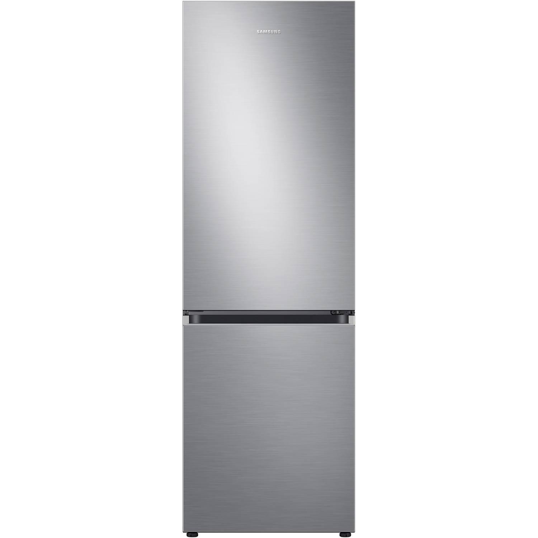 Samsung RB34T601FS9/EF