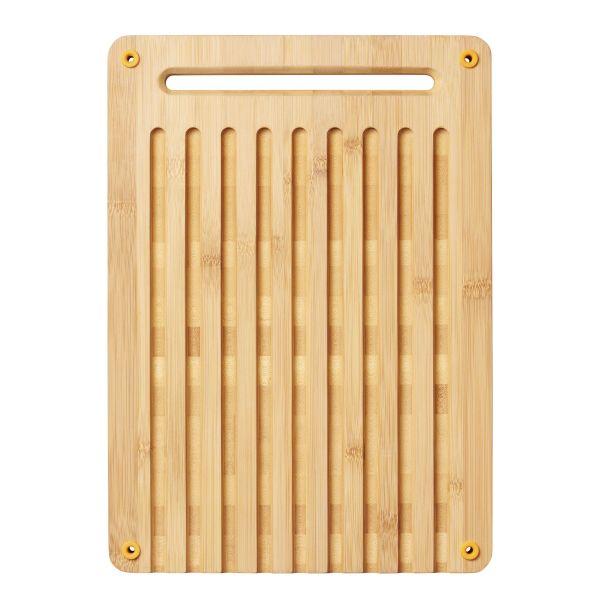 Fiskars Functional Form Skjærebrett bambus