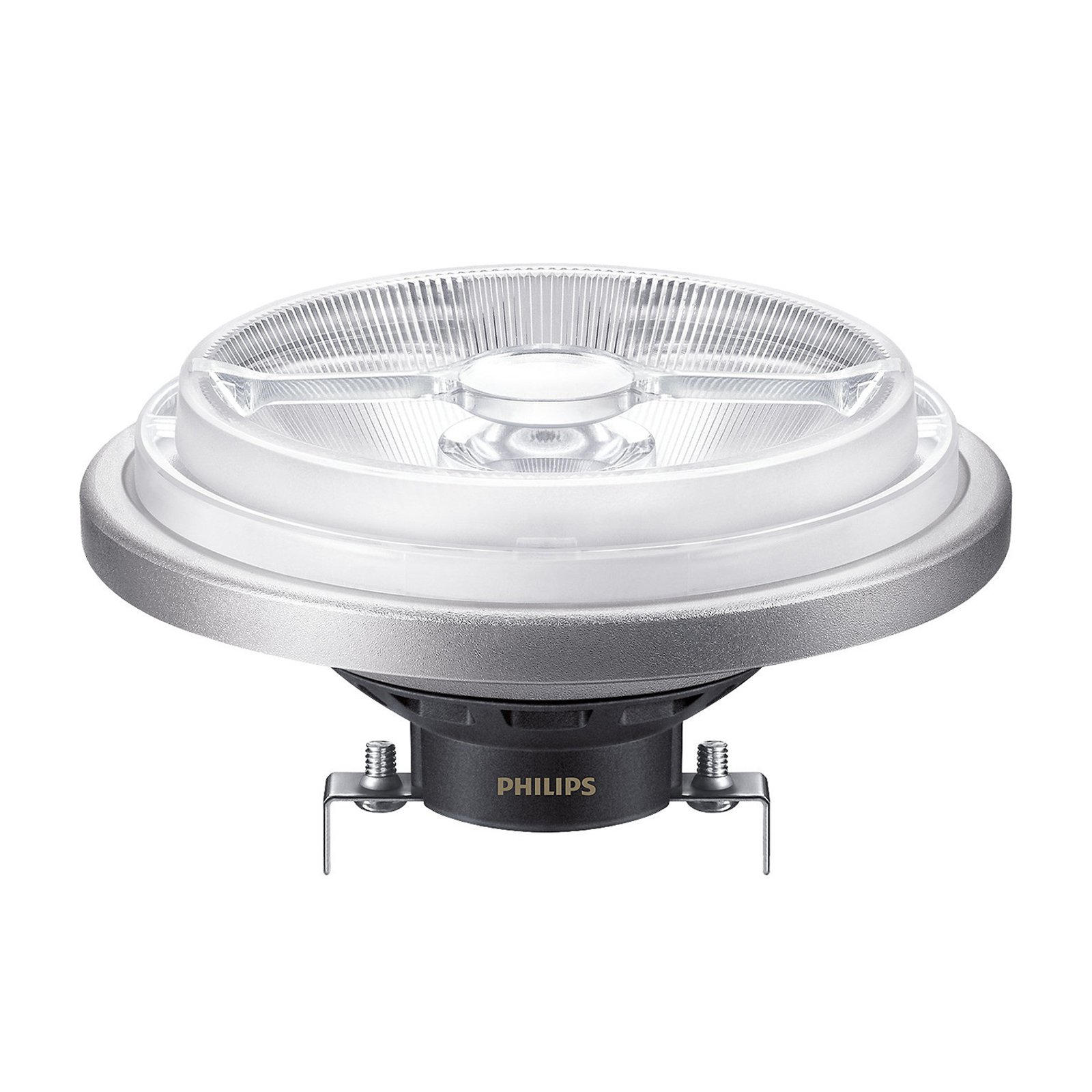 LED-Reflektor G53 AR111 11W 8° 927 600lm