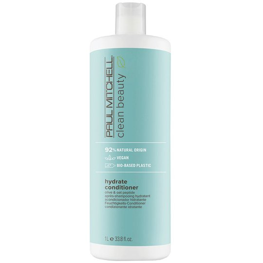 Hydrate Conditioner, 1000 ml Paul Mitchell Hoitoaine