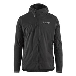 Klättermusen Nal Hooded Jacket M's