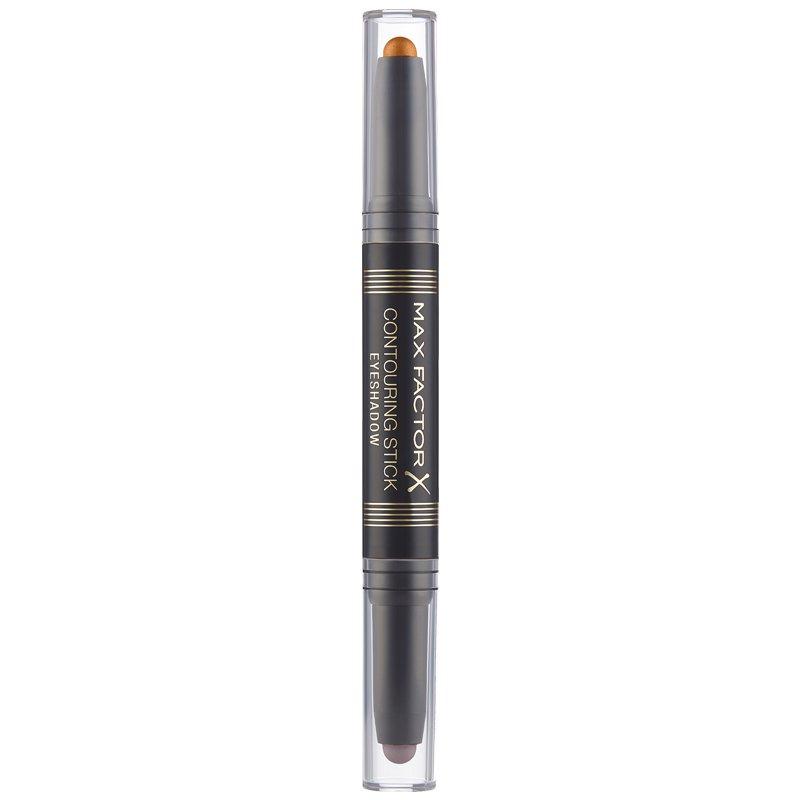 Contour Stick Eyeshadow 001 Bronze Moon & Brown Perfect - 77% alennus