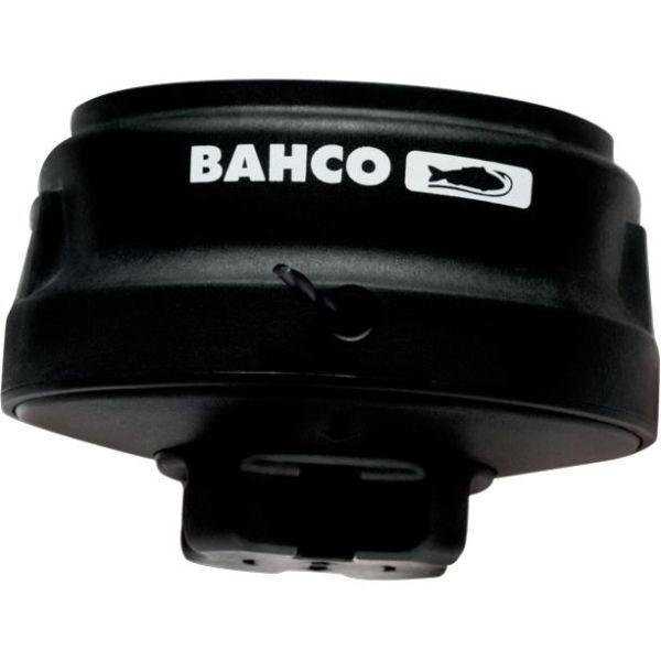 Bahco BCL121WH2 Trimmerhode halvautomatisk, for tråd, til BCL121