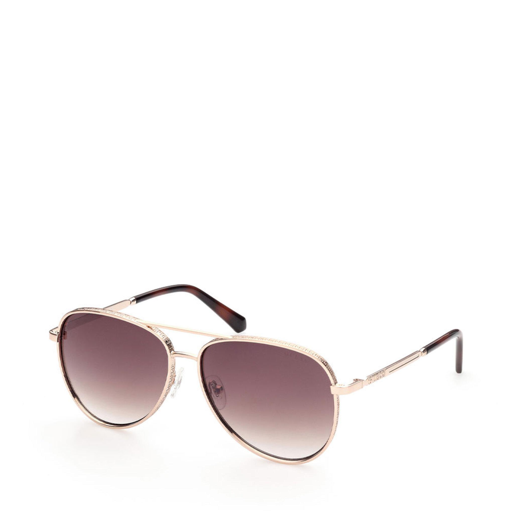 Sunglasses GU5206