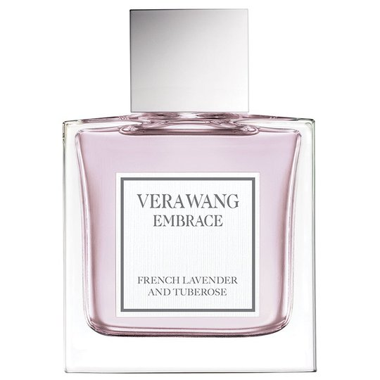 Vera Wang Embrace French Lavender and Tuberose EdT,