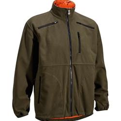 Swedteam Uma Fire Reversible Jacket