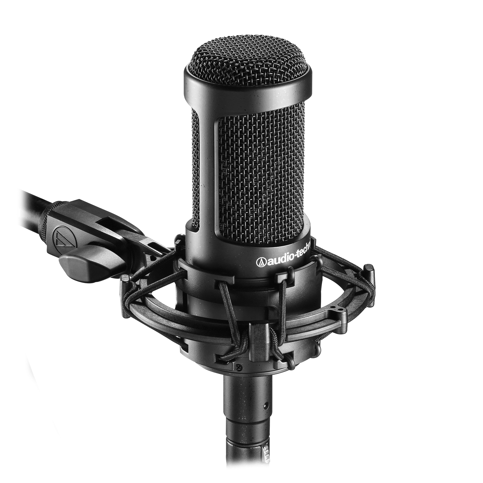 Audio Technica - AT2035 Microphone