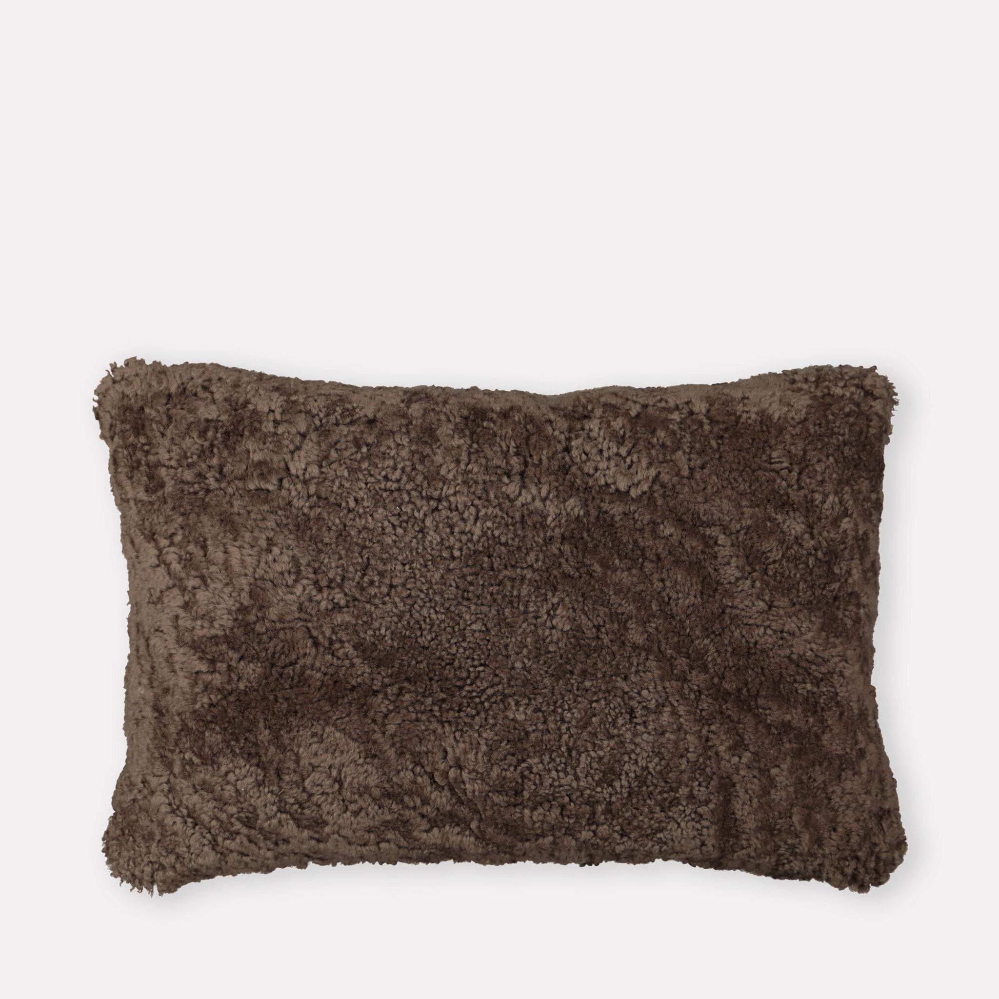 Kuddfodral SHAUN, 40x60 cm