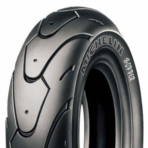 Michelin Bopper 130/90R10 61L