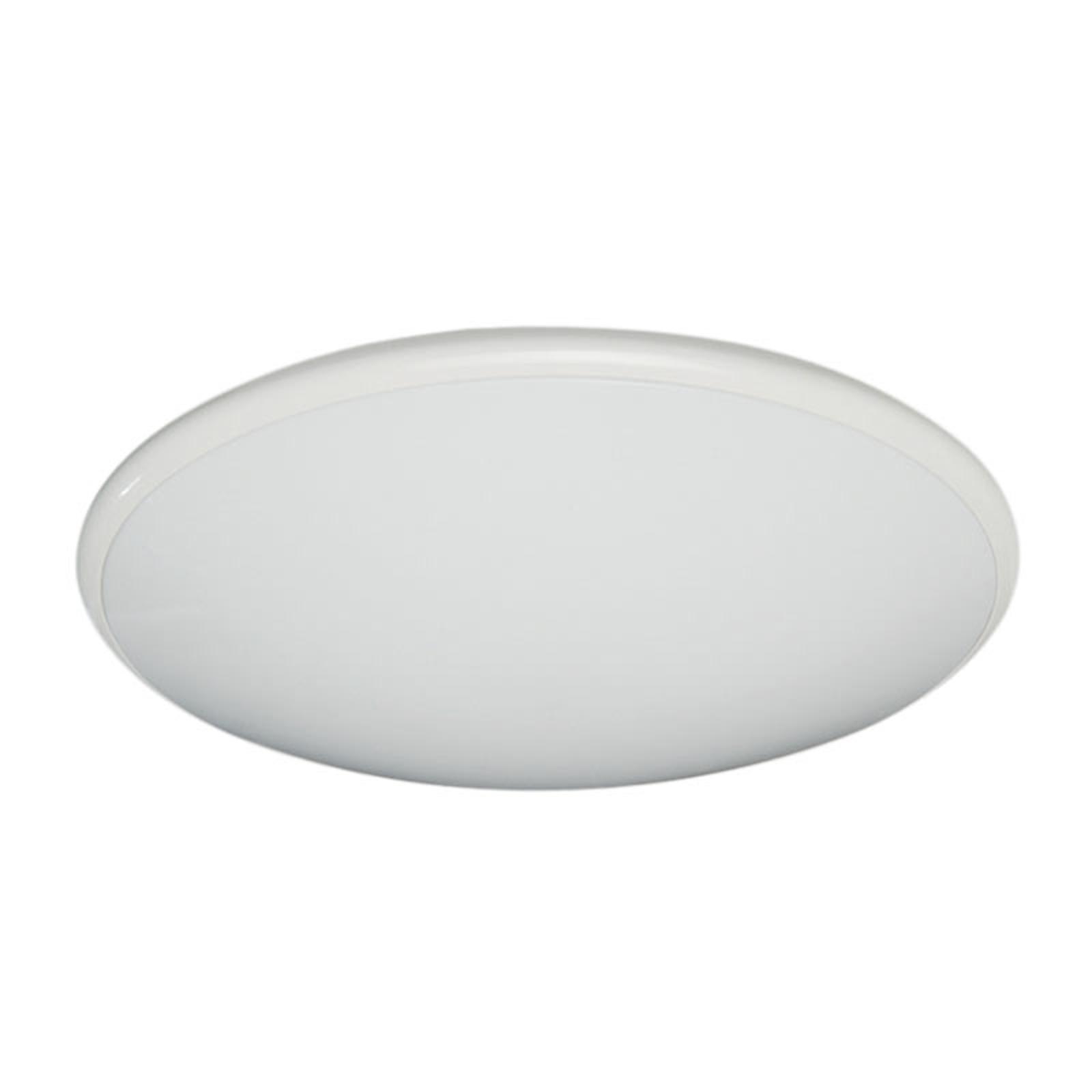 LED-kattolamppu Sinus-S425 1000 HF 42,5cm 3 000 K