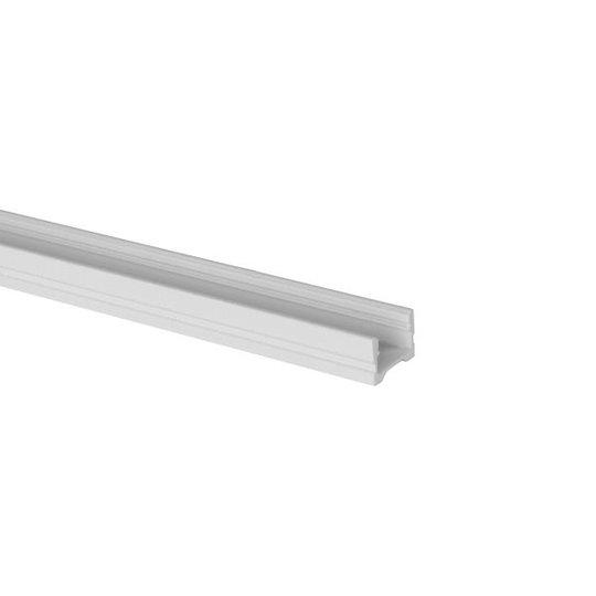 Hide-a-Lite Art Low Profiili 2 m Alumiini