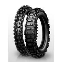 Michelin DESERT RACE (140/80 R18 70R)