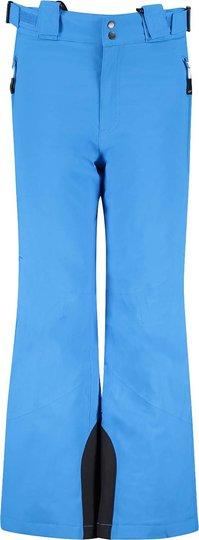 Five Seasons Paley JR Skibukse, Blue Aster, 170-176