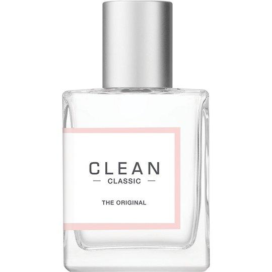 CLEAN Original , 30 ml Clean Muut tuoksut