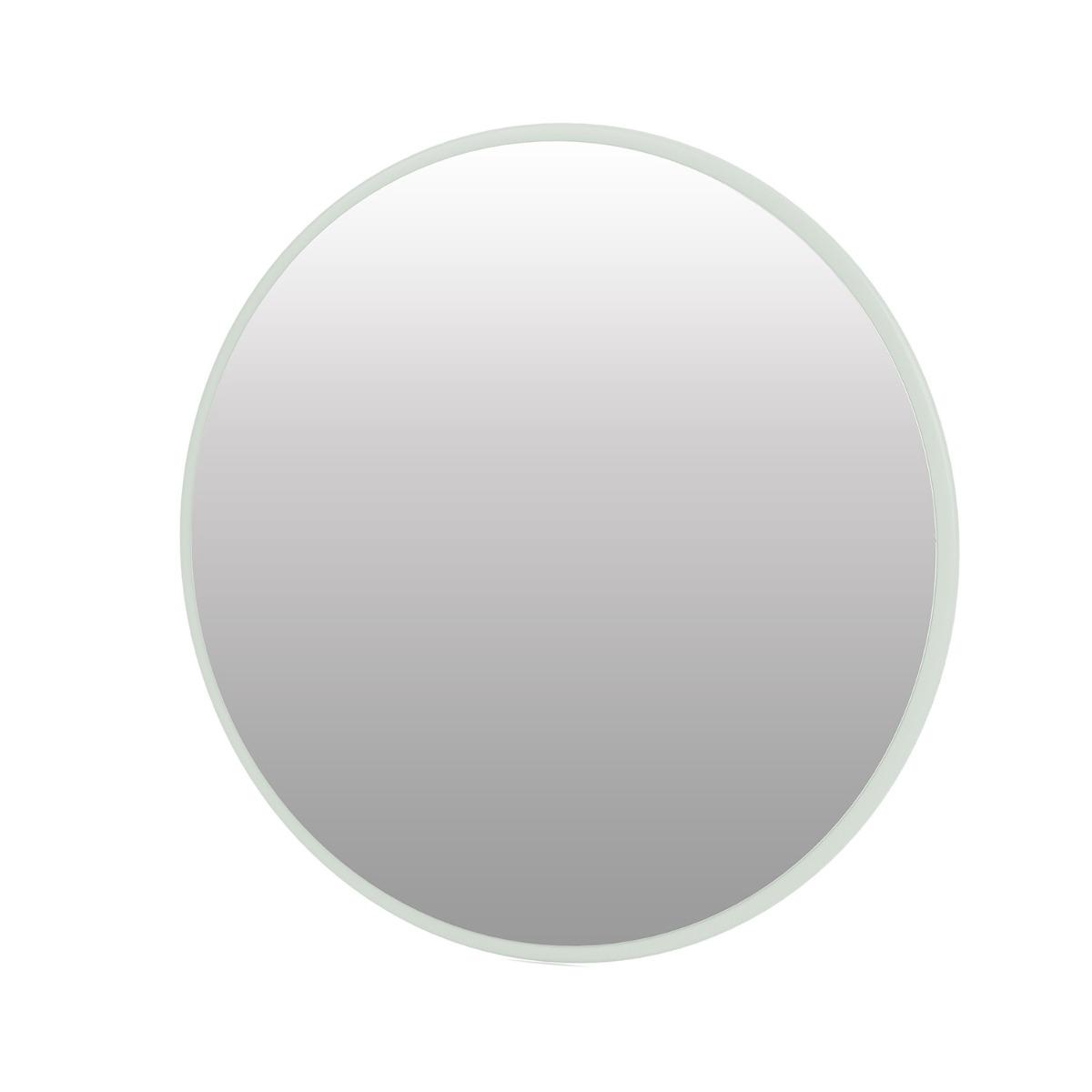 Montana Mini Spegel Rund 35 cm Mist