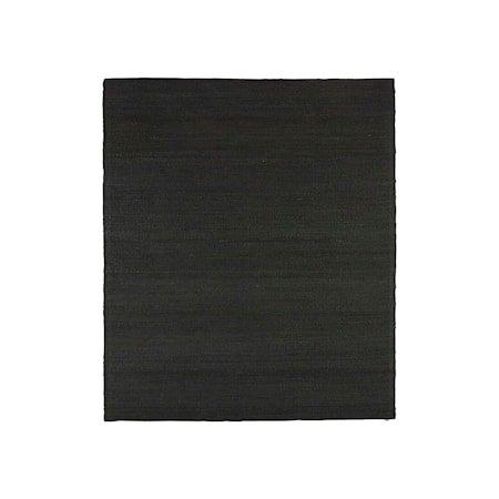 Teppe Hempi Svart 200 x 300 cm