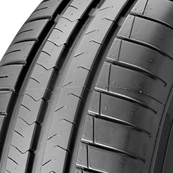 Maxxis Mecotra 3 ( 165/60 R15 81T XL )