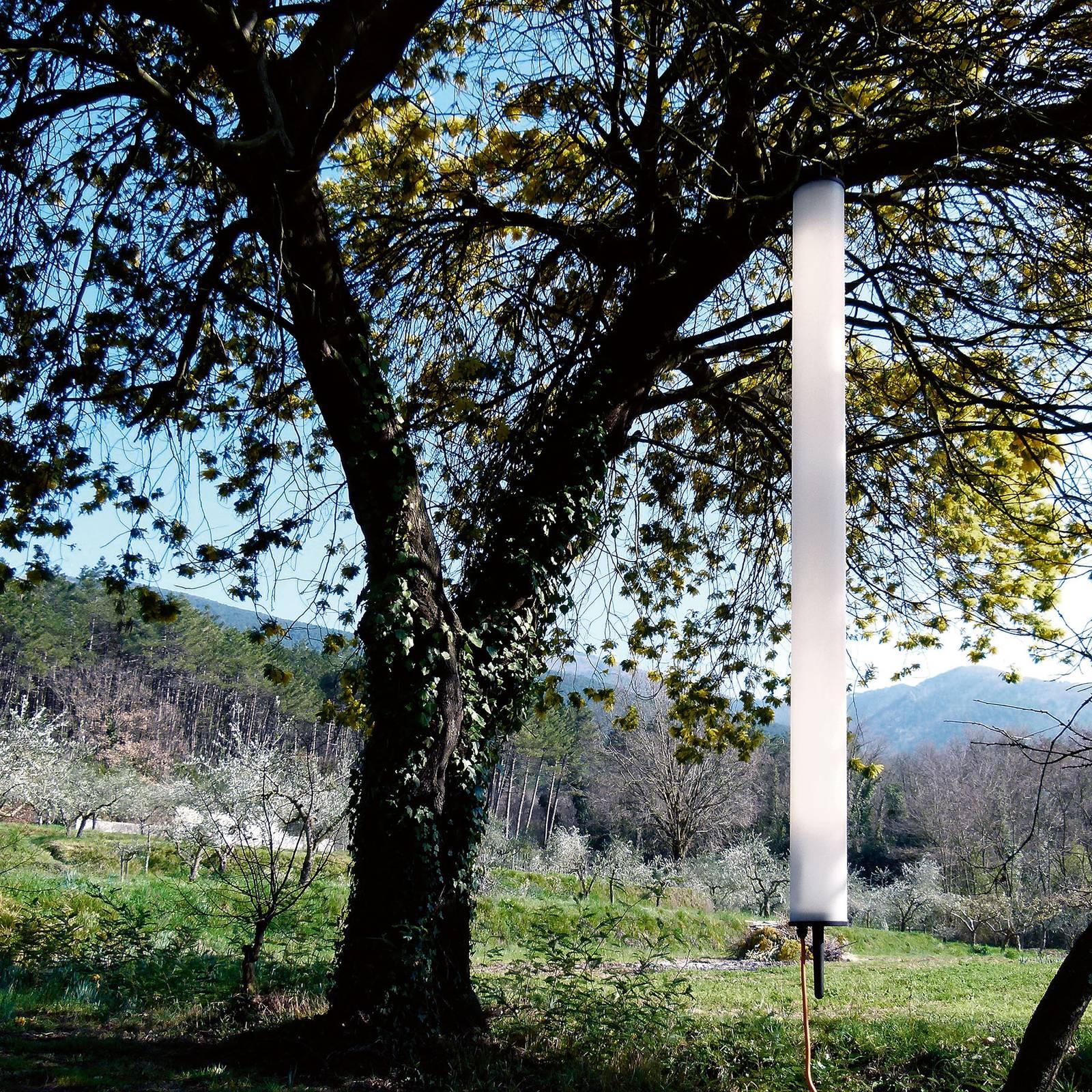 Martinelli Luce Pistillo -ulkoriippuvalaisin 171cm