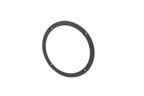 Glassarg Luminator Compact Xen