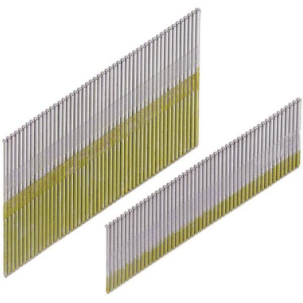 MAX 17230015382050 Dykkert 34°, 1,8x38 mm 1,8x38 mm