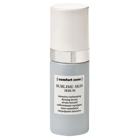 Sublime Skin Serum, 30 ml Comfort Zone Seerumit & öljyt
