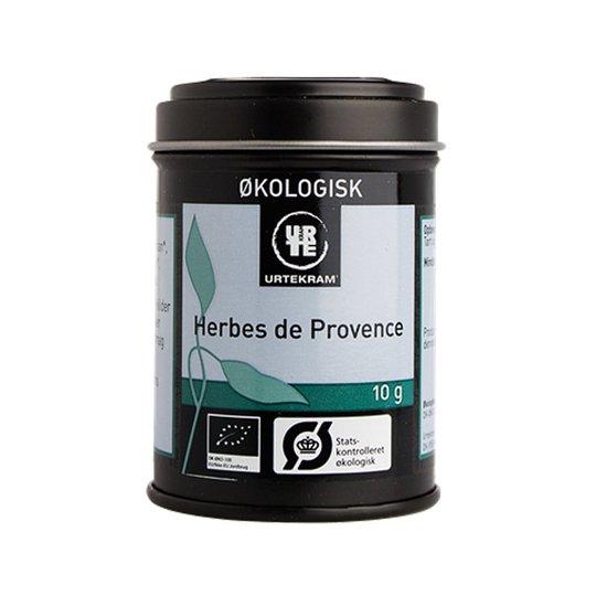 """Kryddblandning """"Herbes de Provence"""" 10g - 40% rabatt"""