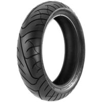 Bridgestone BT020 RF (170/60 R17 72W)