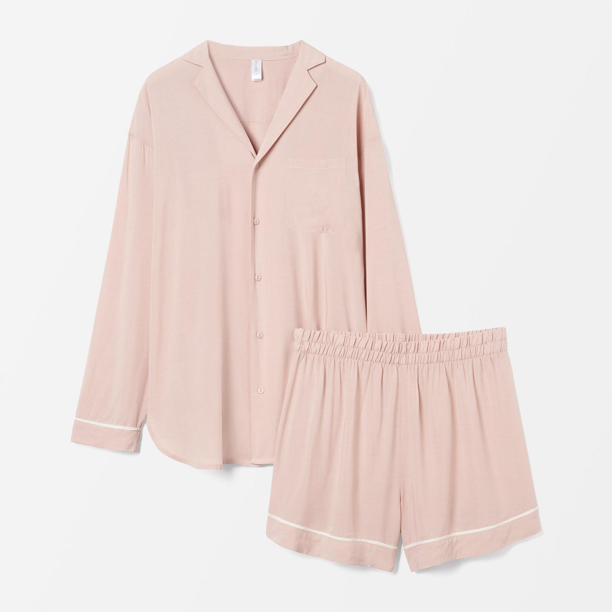 2-delat pyjamasset