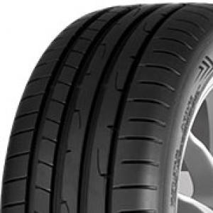 Dunlop Sport Maxx Rt 2 Suv 235/50VR18 97V MFS