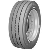 Michelin X MAXITRAILER (255/60 R19.5 143/141J)